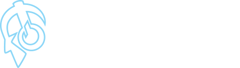 Bee Entertainment