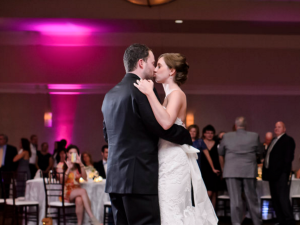 2016 Wedding First Dance Songs You Might Not Know
