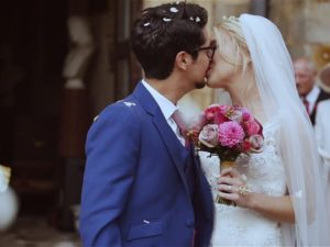 10 Last Song Suggestions for Your Wedding 2016 – Bee Entertainment