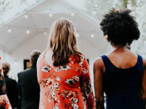 Throwing The Ultimate Wedding Reception (Part Two)