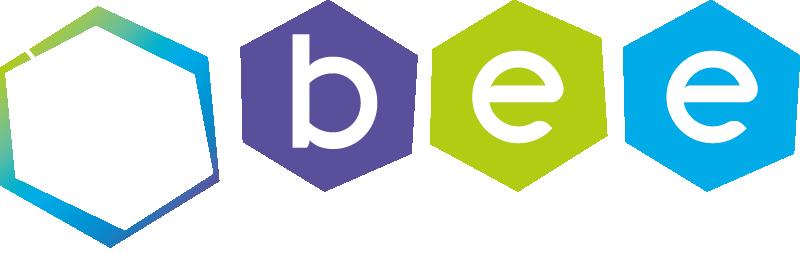 Bee Entertainment