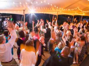 The Best Questions to Ask Before Hiring Your Wedding DJ