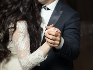 How To Choose Your Wedding Entertainment